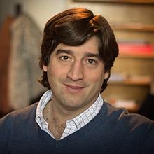 Agustín Elissondo
