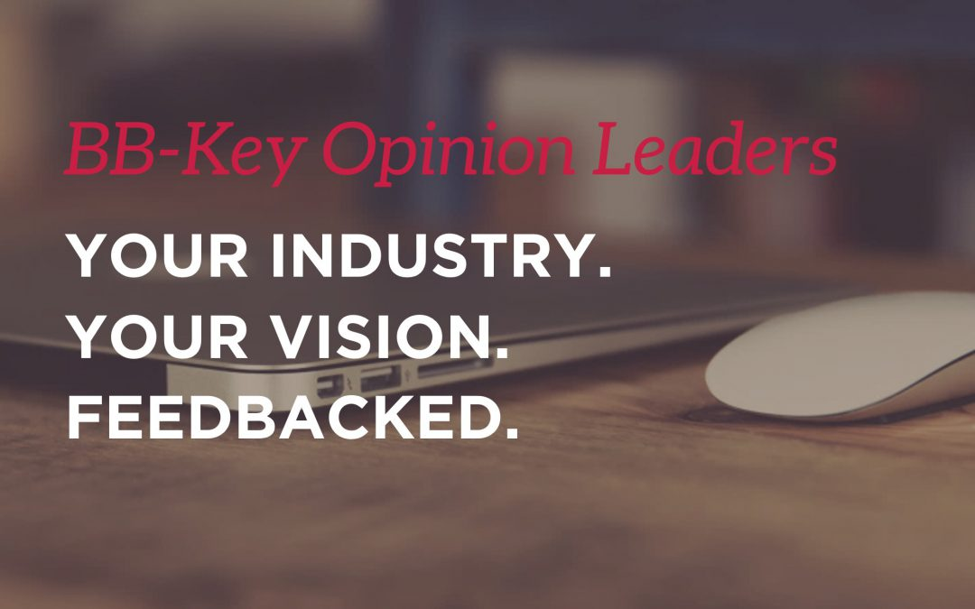 BB-Key Opinion Leaders