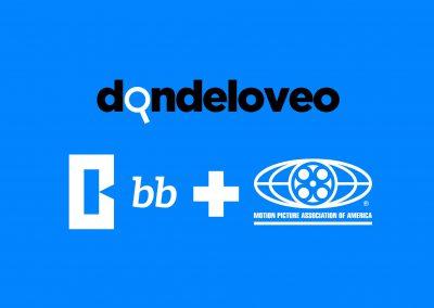 Dondeloveo | BB+MPAA