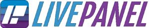 Logo Livepanel