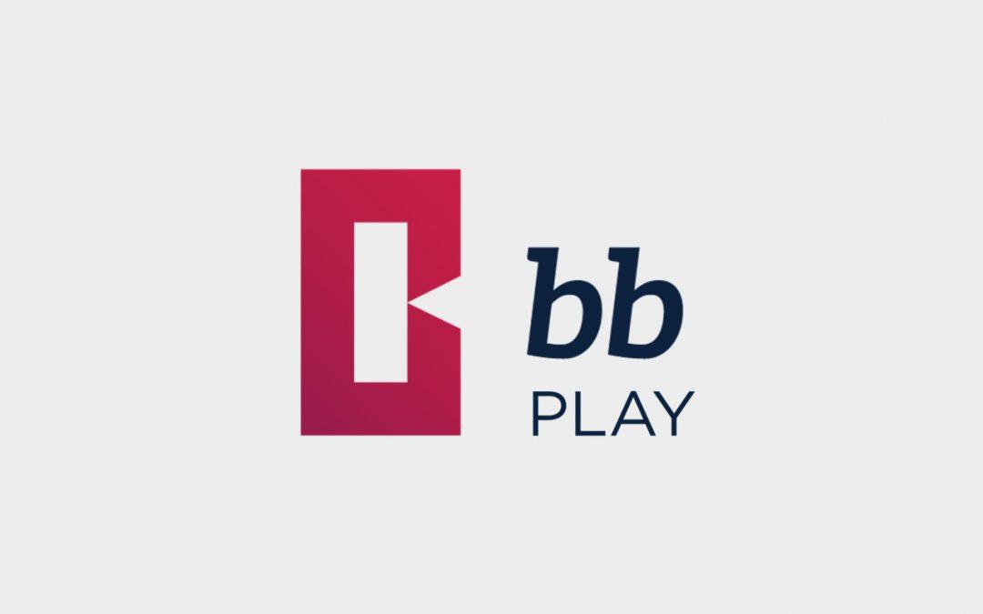 BB-Play