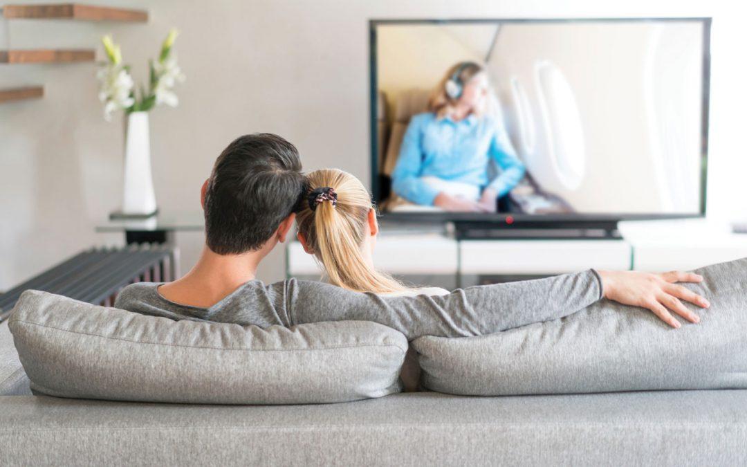 México se convirtió en el mercado de TV paga más grande de América Latina