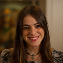 M.Laura Ghisiglieri
