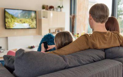 En el último año se sumaron 18,9 K de suscriptores a la televisión paga colombiana