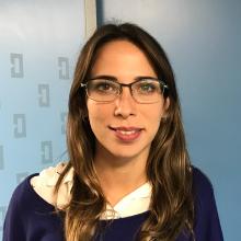 Rosario Buil
