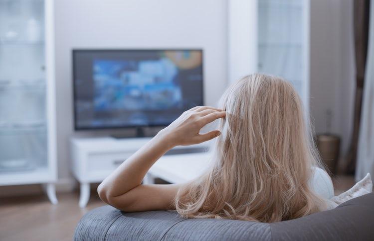 Movistar integrará a Netflix en sus OTTs | Se concretó la fusión Cablevisión – Telecom