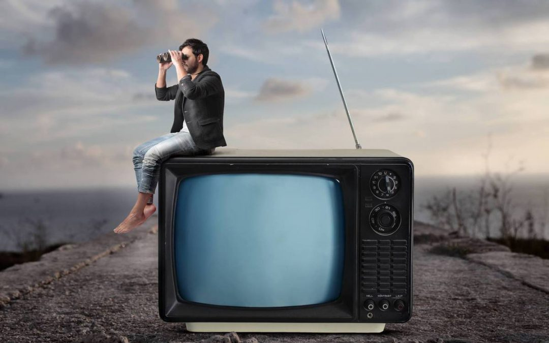 Contra todos los que predicen lo contrario, BB dice que la TV Paga crecerá un 3% en el 2018 en LATAM