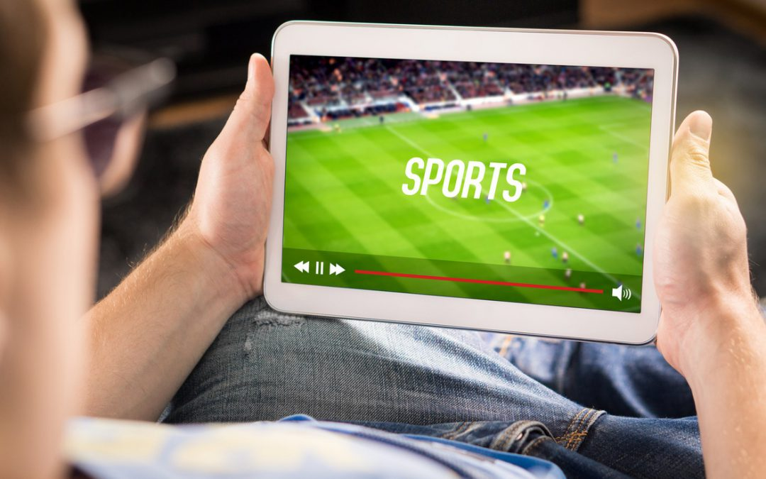 Fox Sports Lanza Nuevo App SVOD En Brasil | Live Streaming: Tendencia En OTTs