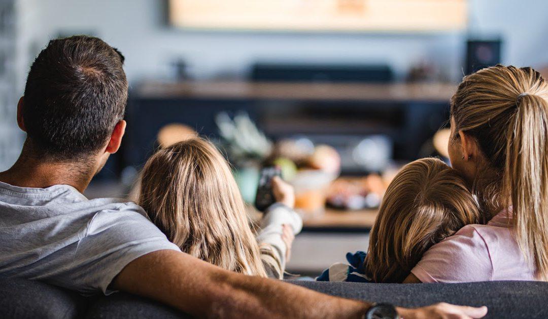 ¿Qué pasará con la industria televisiva latinomericana en 2019?