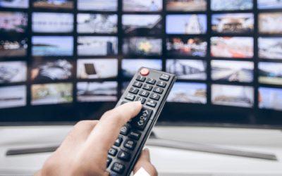 ¡New Media Essentials | Q1 2020!