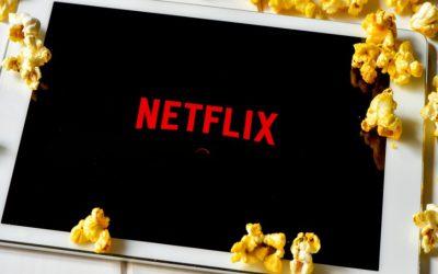 ¡Análisis de las Estrategias Comerciales de Netflix!