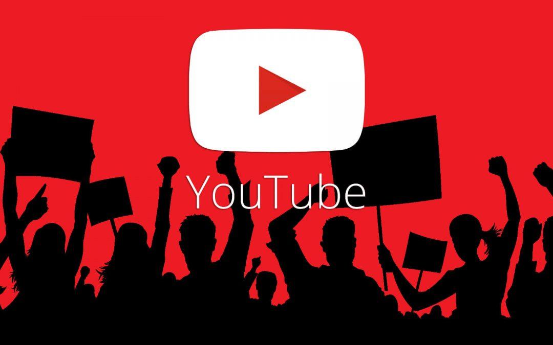 ¡Todo lo que tienes que saber de YouTube Premium!