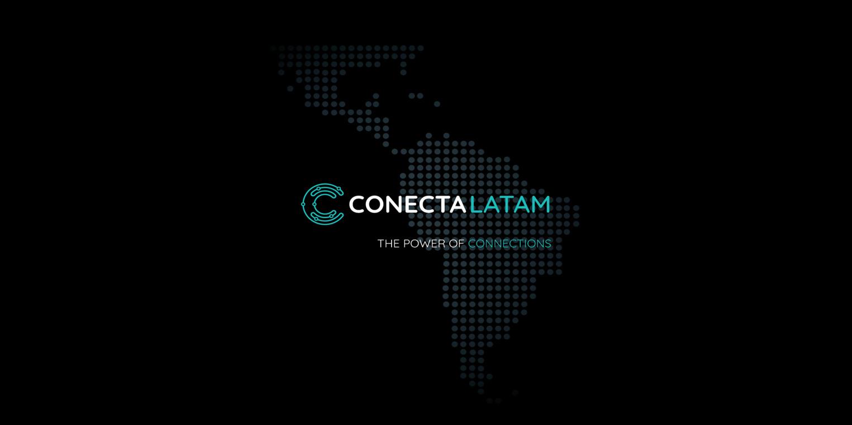 Horacio Gennari presente en el Evento CONECTA LATAM