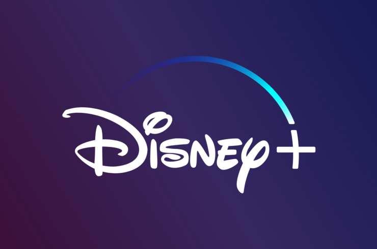 ¡Descubra todo sobre el lanzamiento de Disney+!