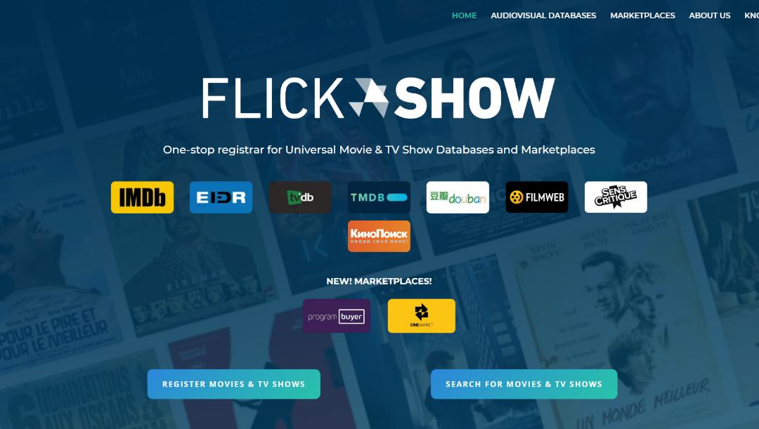 BB lanza el primer meta-registrador de contenidos audiovisuales